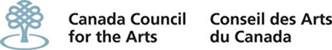 can-council-logo-web