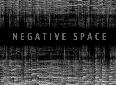 negative-space-copy