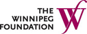 wpg-found-logo-web