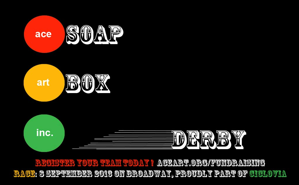 soap-box-flyer-2013-web