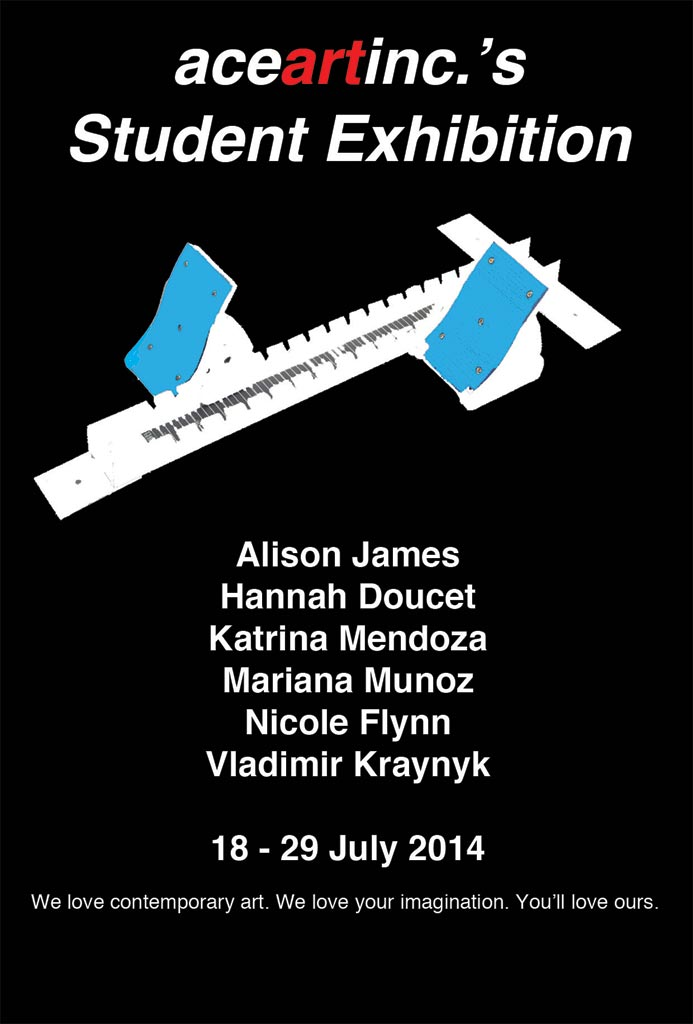 student-exhibition-poster-2014-web