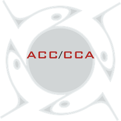 ACC-_Logo_trans_no-text